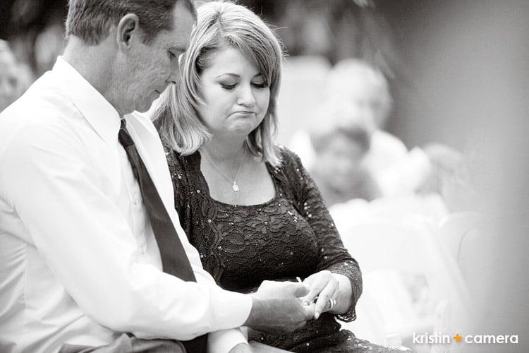 Austin-Wedding-Photographer-247.JPG