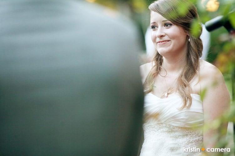 Austin-Wedding-Photographer-249.JPG