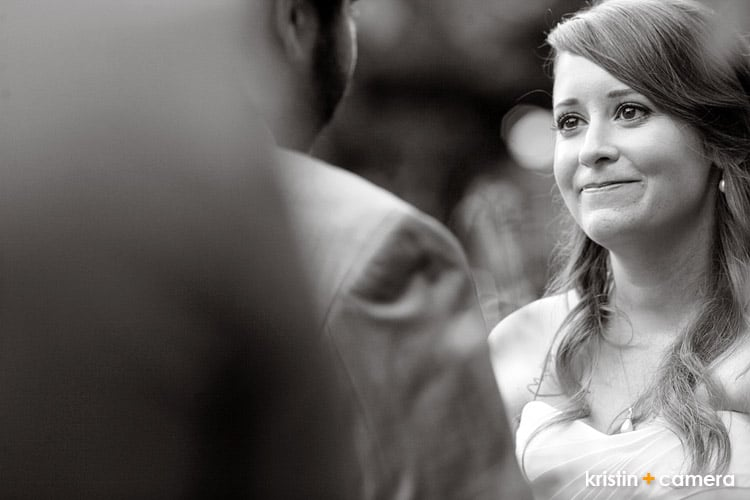 Austin-Wedding-Photographer-256.JPG