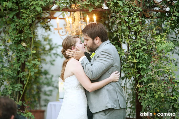 Austin-Wedding-Photographer-258.JPG