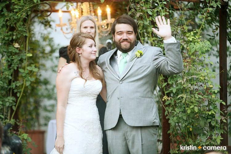 Austin-Wedding-Photographer-259.JPG