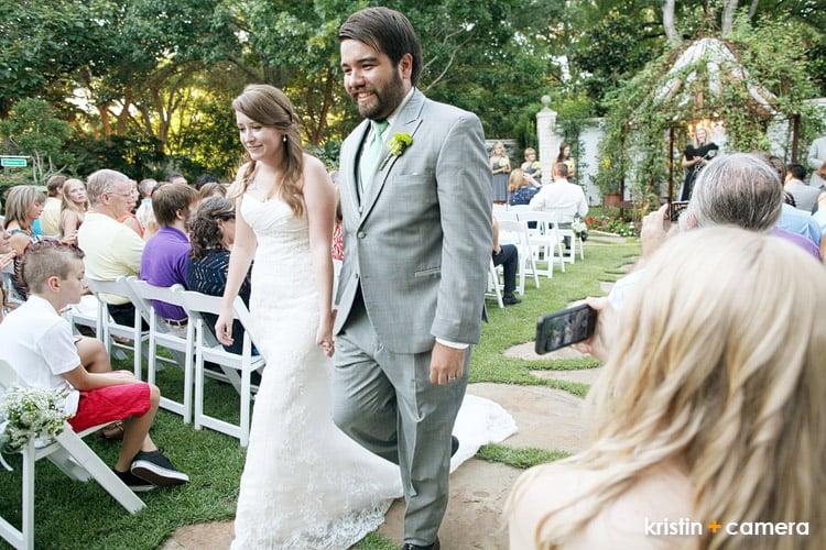 Austin-Wedding-Photographer-260.JPG