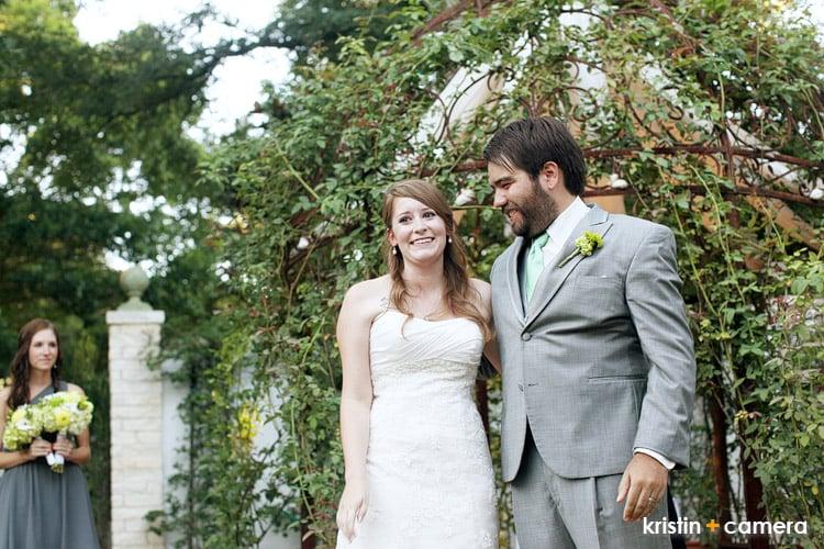 Austin-Wedding-Photographer-262.JPG