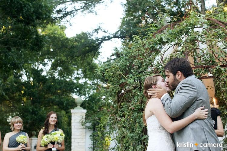 Austin-Wedding-Photographer-261.JPG