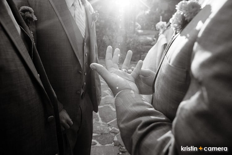 Austin-Wedding-Photographer-263.JPG