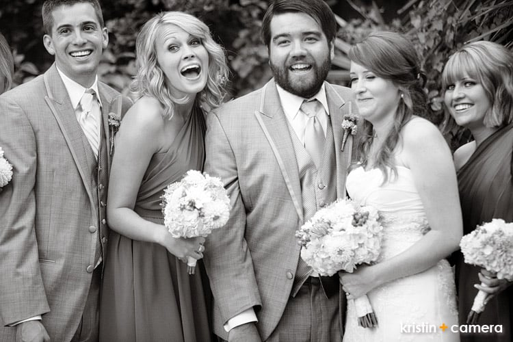 Austin-Wedding-Photographer-265.JPG