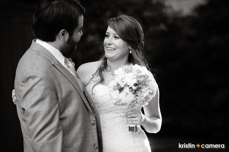 Austin-Wedding-Photographer-266.JPG