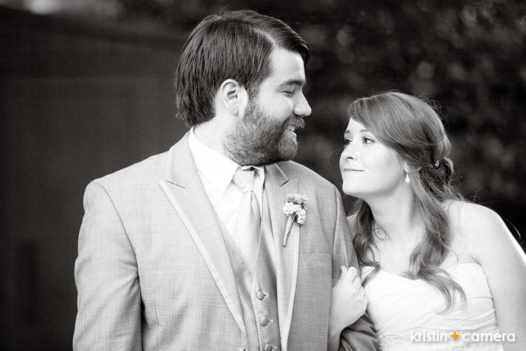 Austin-Wedding-Photographer-267.JPG