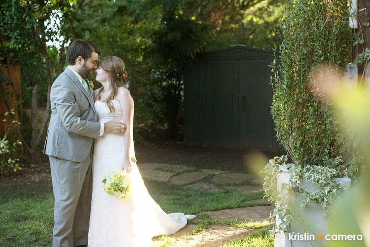 Austin-Wedding-Photographer-268.JPG