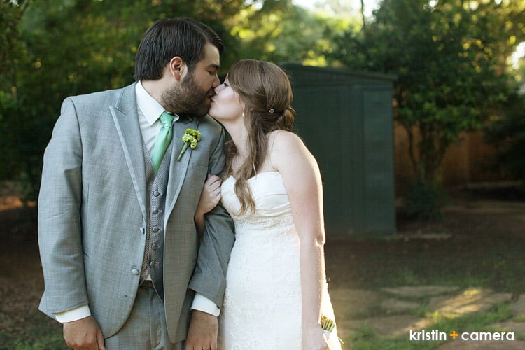 Austin-Wedding-Photographer-269.JPG