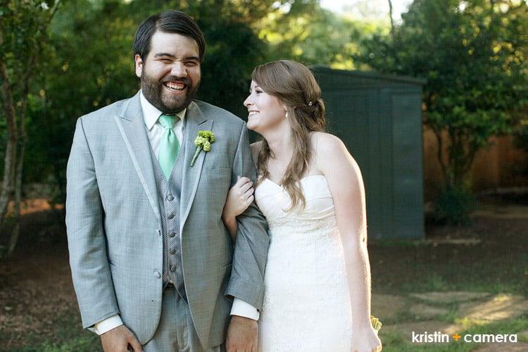 Austin-Wedding-Photographer-270.JPG