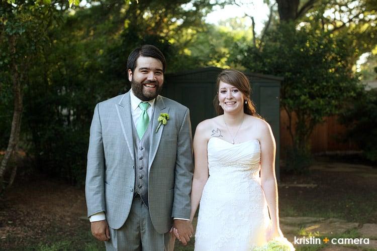 Austin-Wedding-Photographer-271.JPG