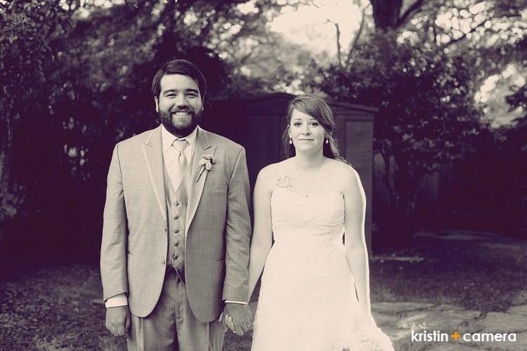 Austin-Wedding-Photographer-272.JPG
