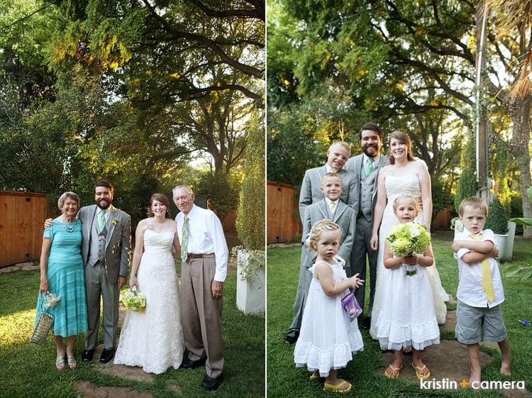 Austin-Wedding-Photographer-274.JPG
