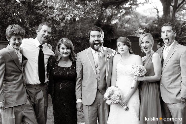 Austin-Wedding-Photographer-275.JPG