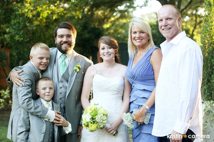 Austin-Wedding-Photographer-278.JPG