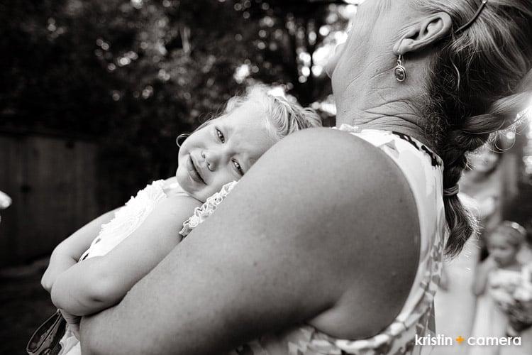 Austin-Wedding-Photographer-280.JPG