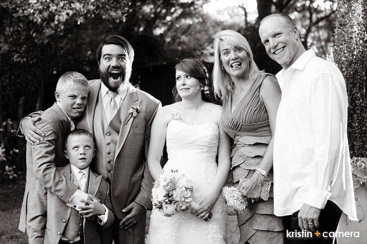 Austin-Wedding-Photographer-279.JPG