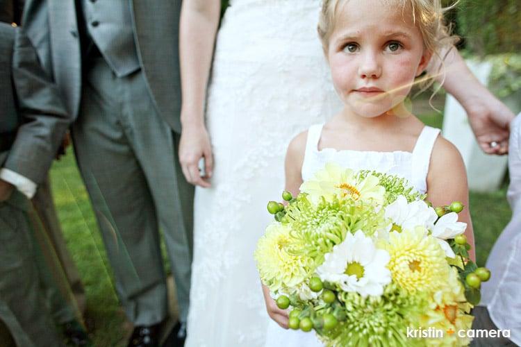 Austin-Wedding-Photographer-281.JPG