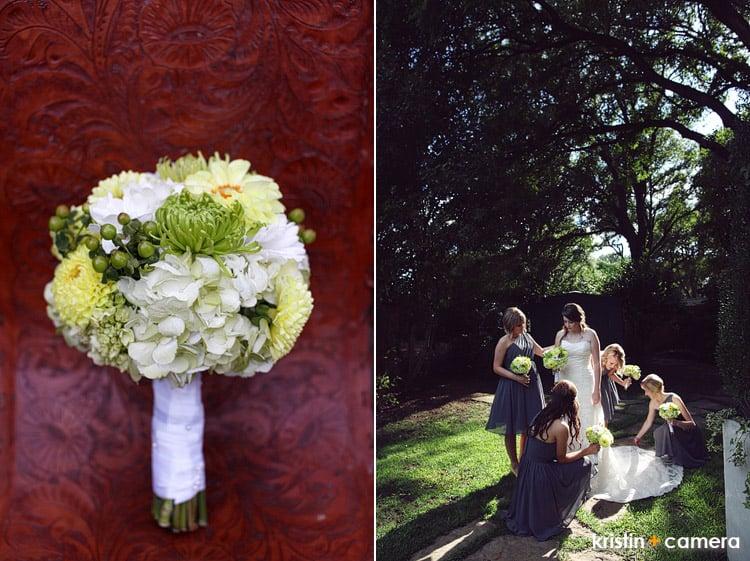 Austin-Wedding-Photographer-282.JPG