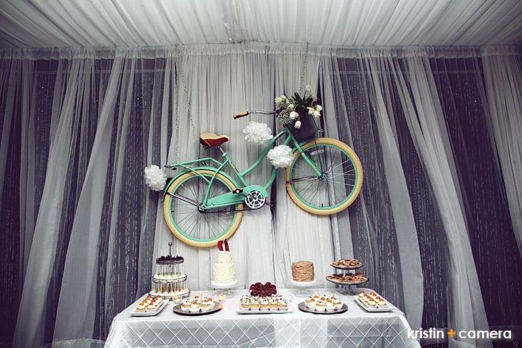 Austin-Wedding-Photographer-283.JPG