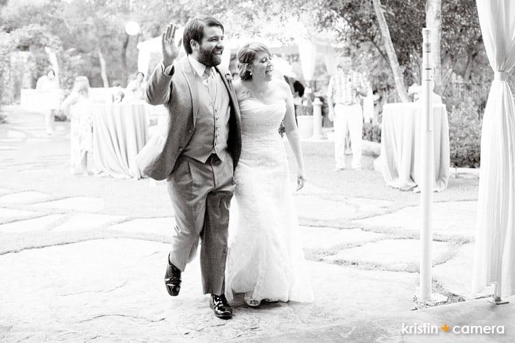 Austin-Wedding-Photographer-285.JPG