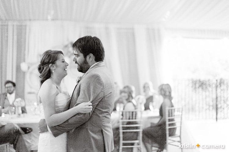 Austin-Wedding-Photographer-286.JPG