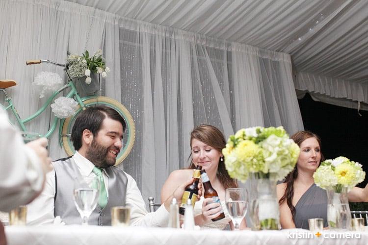Austin-Wedding-Photographer-293.JPG