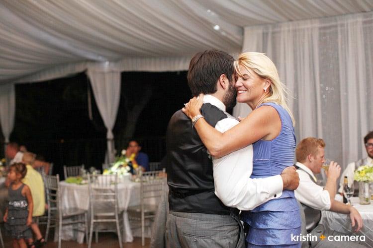 Austin-Wedding-Photographer-295.JPG