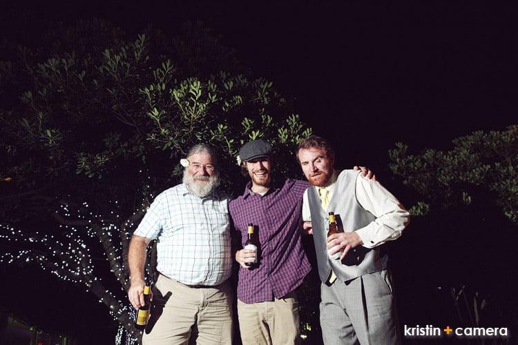 Austin-Wedding-Photographer-298.JPG