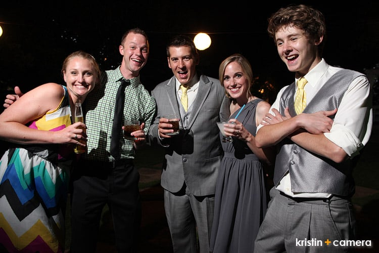 Austin-Wedding-Photographer-300.JPG