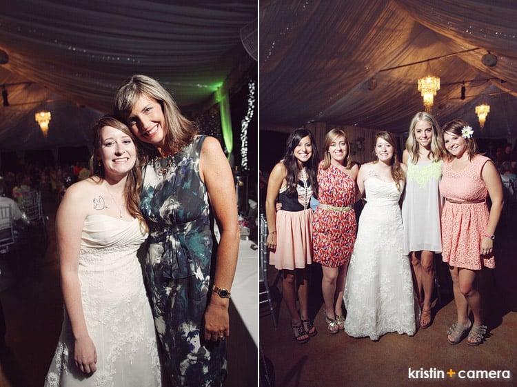 Austin-Wedding-Photographer-299.JPG