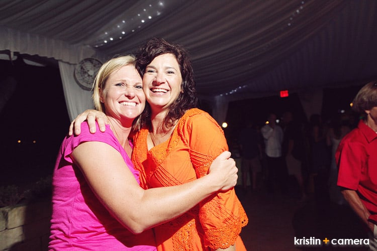 Austin-Wedding-Photographer-301.JPG