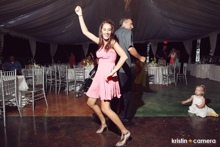 Austin-Wedding-Photographer-302.JPG