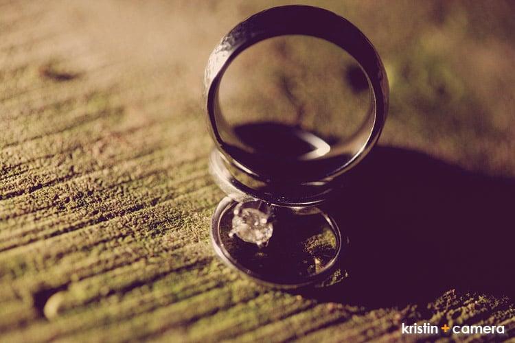 Austin-Wedding-Photographer-307.JPG