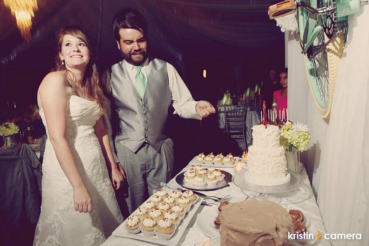 Austin-Wedding-Photographer-308.JPG