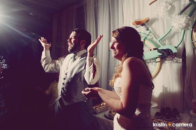 Austin-Wedding-Photographer-310.JPG