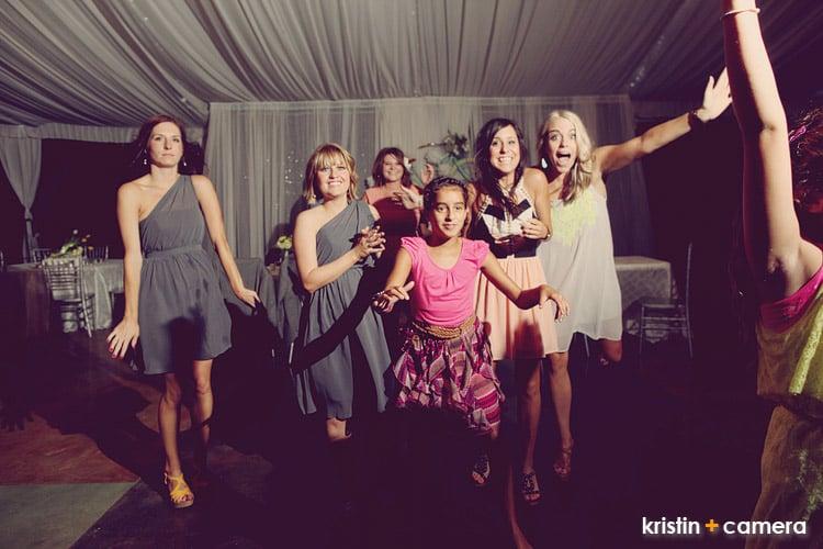 Austin-Wedding-Photographer-311.JPG