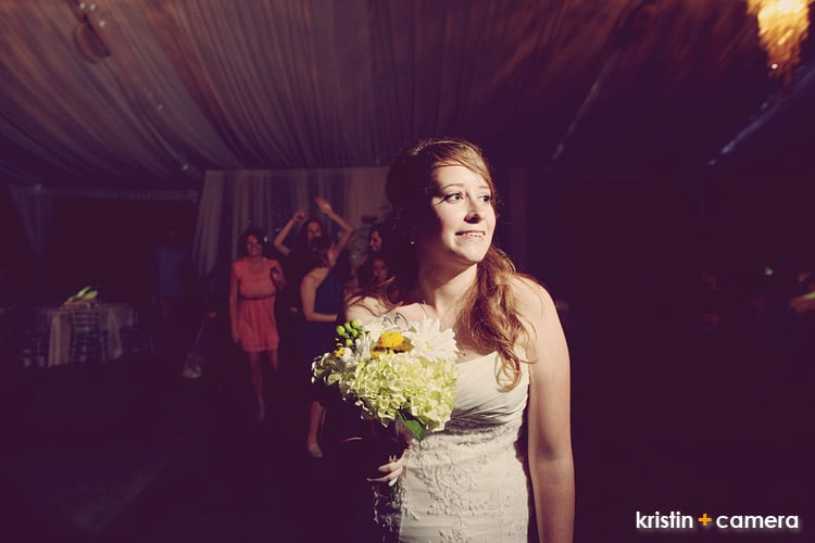 Austin-Wedding-Photographer-312.JPG