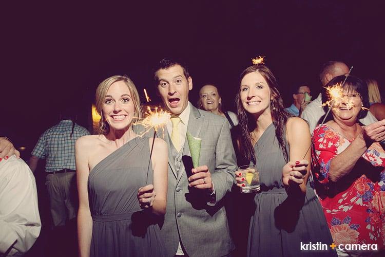 Austin-Wedding-Photographer-319.JPG