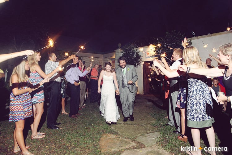 Austin-Wedding-Photographer-320.JPG
