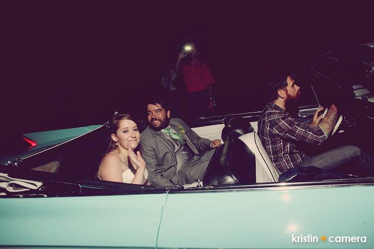 Austin-Wedding-Photographer-321.JPG