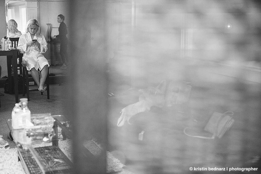documentary-wedding-photographer-00001-Lubbock.JPG
