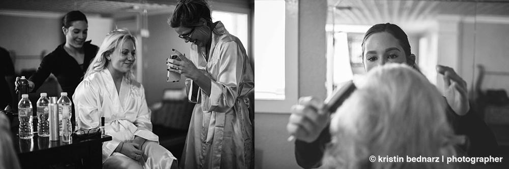 documentary-wedding-photographer-00003-Lubbock.JPG