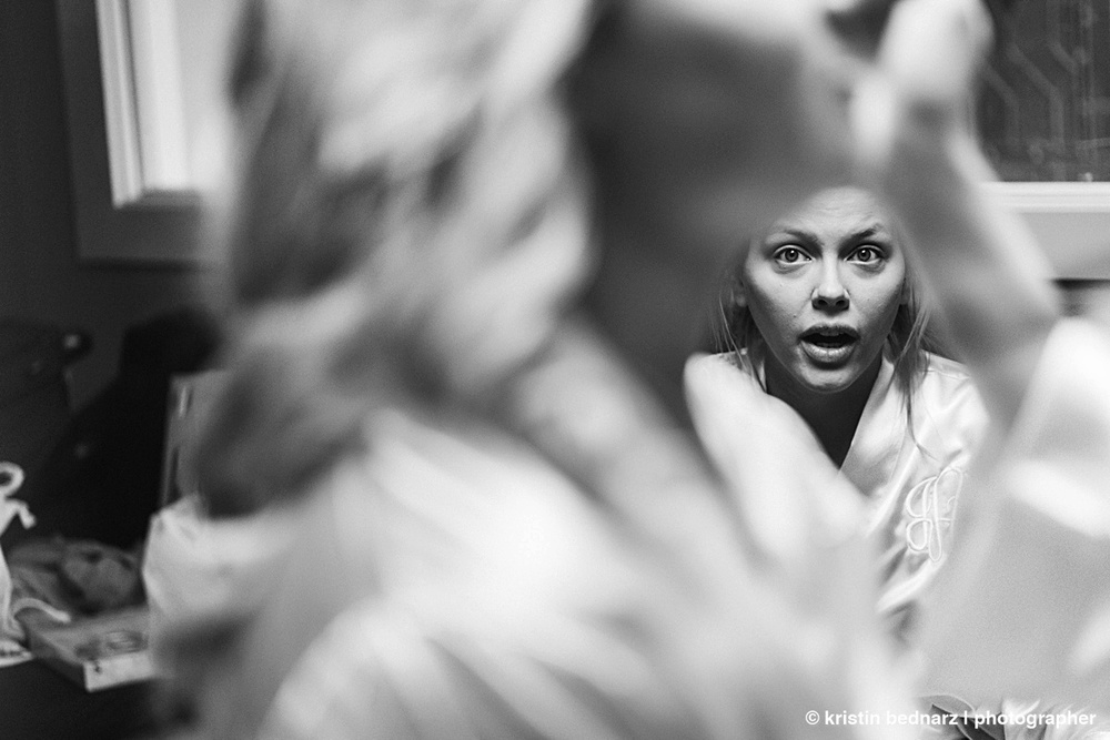documentary-wedding-photographer-00006-Lubbock.JPG