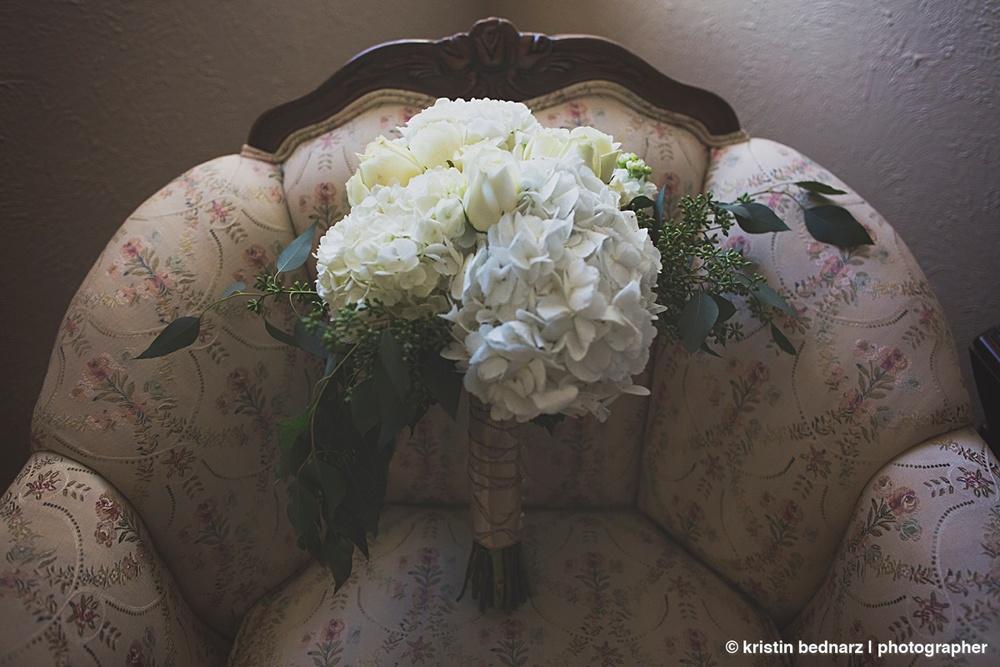 documentary-wedding-photographer-00008-Lubbock.JPG