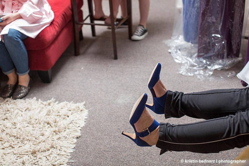 documentary-wedding-photographer-00007-Lubbock.JPG