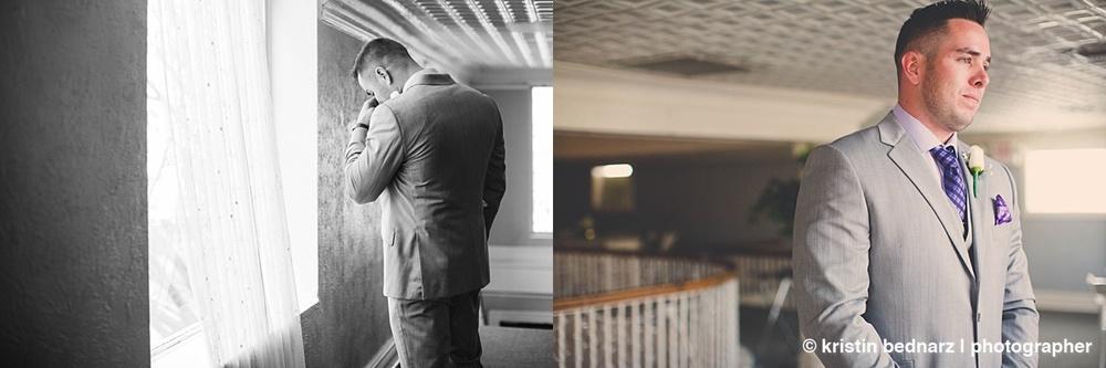 documentary-wedding-photographer-00014-Lubbock.JPG