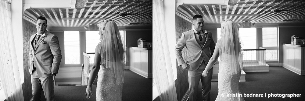 documentary-wedding-photographer-00015-Lubbock.JPG