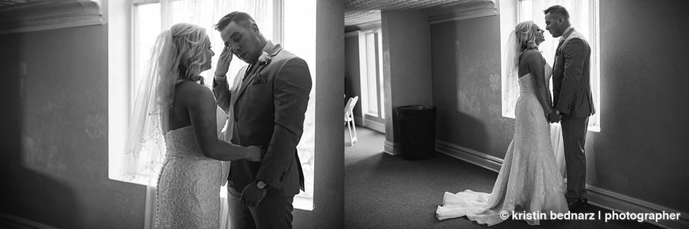 documentary-wedding-photographer-00017-Lubbock.JPG